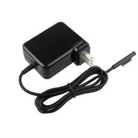 Wholesale China OEM W laptop power supply V1 A for microsoft surface pro4 charger tablet ac adapter