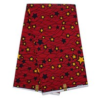 Wholesale 2016 NEW By DHL Nigeria design java DUTCH WAX FABRIC FOR SEWING african wax prints fabric super wax YARDS cotton fabric
