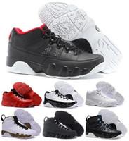 Wholesale Retro Basketball Shoes Cheap Men Sale Sport China Retros Men Zapatillas Deportivas Replicas Authentic Sneakers