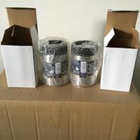 Wholesale New oz YETI Cup Tumbler Rambler Mug Yeti Coolers Cup Yeti Sports Mugs Stainless Steel Travel Mug with logo