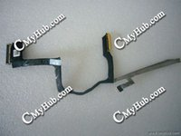 alienware lcd screen - Dell Alienware M14x DC020017Q00 M68 M68 LED LCD Screen LVDS VIDEO Ribbon Cable