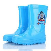 Cheap Rain Boots For Children | Free Shipping Rain Boots For ...