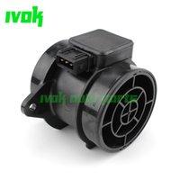 Wholesale Mass Air Flow MAF Meter Sensor For Kia Rio L L WK9625 WK9625Z K32A
