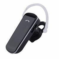 Wholesale 2016 Newest Stereo Bluetooth V3 EDR Music Headset Wireless Earphone For iPhone