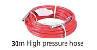 airless sprayer hose - m High pressure hose used at Airless Paint Sprayer feet quot BSP quot NPSM