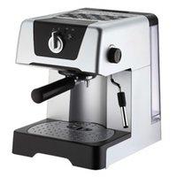 Wholesale coffee maker C203E1 C204 A C212 AAA a semi automatic espresso coffee machine