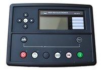 Wholesale DSE8610 New Deep Sea Controller Generator Module Auto Start Load Share Control