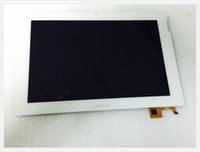 Wholesale Original DY10118 V4 CLAA101FP05 B101UAN01 LCD white touch capacitive LCD module inch LCD assembly