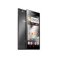 Cheap Lenovo K900 Best 5.5 Inch Smartphone