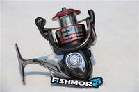 abu garcia spool - Aluminum pesca Spool Fishing Reel daiwa MR14 BB carp Spinning Reel Fishing Wheel carretilha pesca abu garcia reel