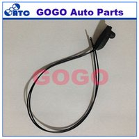 Wholesale outdoor temperature sensor for PEUGEOT CITROEN F9 F9