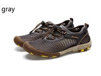 aa army - Man climbing Sports shoes The soles of shoes of beef tendon Breathable outdoors climbing Leisure sports shoes