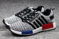 Wholesale 2016 new shoes breathable men s shoes tide male student shoes men s mesh casual running shoes