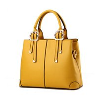 bags meetings - Colors Women Lady PU Handbag Messenger Top Handle Shoulder Crossbody Tote Travel College Sling Bag Handbags Meeting Backpacks