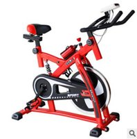bicycle exercise equipment - cycling spinning mini exercise bike equipment spinning bicycle Household exercise bikes exercise spinning bikes