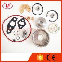 Wholesale CT26 Turbocharger Repair kits Rebuild kits Turbo Service Kit