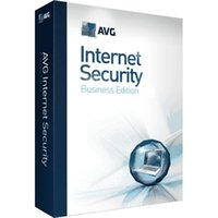 avg business - AVG Internet Security Business Edition
