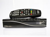 Wholesale DM800se dvb s2 HD satellite tv receiver MHz BCM4505 Tuner M wifi Enigma