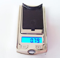 Wholesale 200g x g smallest scale car key digital jewerly weighting mini electronic LCD diaplay gram balance weight