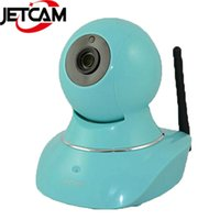 Wholesale Hot Surveillance Camera P Wifi Camera IP baby monitor Home Camera android wifi camera