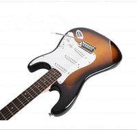 Wholesale Electric guitar manufacturers quality assurance band play