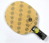 Wholesale BEST STIGA S table tennis racket Entry Level pingpong balde