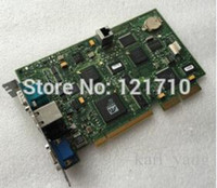 Wholesale Integrity Upgraded VGA Core IO With VGA AB463 AB463 REV A5 for hp rx3600 rx6600