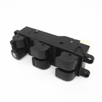 Wholesale Power Window Lifter Controller Master Control Switch M120 M120 For Nissan Truck Sunny Primera Bluebird Pick up