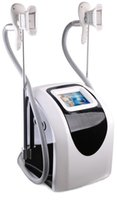 Wholesale portable cryolipolysis fat freezing cool body sculpting cryolipolysis slimming cryolipolysis machine