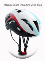 Wholesale Cycling Men s Helmet EPS Ultralight Mountain Bike Helmets Comfortable Safety Bicycle Helmet New Guy Steps Brand New Arrival