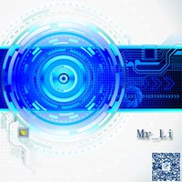 Wholesale ASDM4 MHZ LR T Crystals and Oscillators Mr_Li
