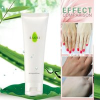 Wholesale Frost dating body whitening cream body lotion dating fragrant whitening moisturizing cream moist body cream for hands and face