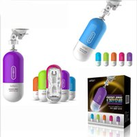 Wholesale Pocket Pussy Artificial Vagina Sex Toys for Men Degree Hands Free Male Masturbator Feel AV Girl s Vagina Adult Sex Products