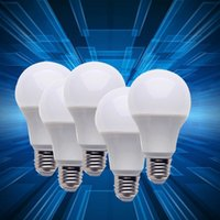 Wholesale Super bright LED bulb light w E27 LED bulb lamp power saving LED light bulb home light w w