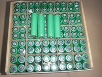 Wholesale VTC battery mah mah powerful V Rechargeable Lithium Battery for Electronic Cigarette mod best quality