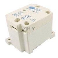 Wholesale TXAC1 V Ui A Single Pole One NO AC Contactor V Hz Coil