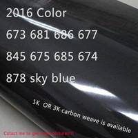 Wholesale 2016 NEW arrival Frame carbon road china cuadro carbono carretera carbon road bike frame carbon fibre frame