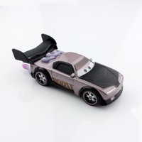 action diecast cars - pixar kids cars toys race wild fast car flame alloy metal scale die cast Vehicles diecast figure models toys action figure for children