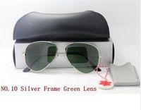 band coats - New g ray frame Eye glasses Unisex Sunglasses Women and men Glasses Men Bands ken block Coating sunglasses