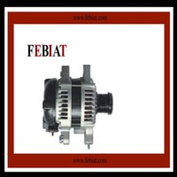 Wholesale FEBIAT GROUP alternator used for GS300 GS350 P180