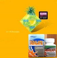 Wholesale Original C pills C mg viagra pills for men Penis enlargement C200 viagra C200mg Pill Pills condoms