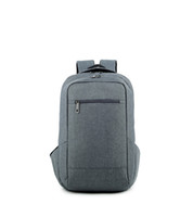 Wholesale Travel laptop backpack solid nylon burden release outdoor sports men and women shoulder bag casual day packs