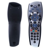 Wholesale Remote Sky Remote Control Sky HD v9 Remote Controllers Universal Sky HD Plus Programming Remote Control Fast DHL