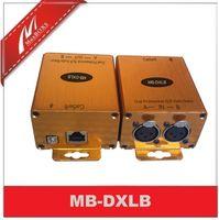 Wholesale 2 CH Profession Hi Fi Audio Transmission