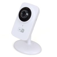android power saver - Wireless Wifi IP Camera Baby Monitor Video New Arrival P Baby Electronic support Night Vision TF slot for iPhone Android PC