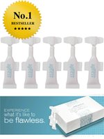 Wholesale Jeunesse Instantly Ageless Cream Lifting Compact Remove Pouch Wrinkles And Edema Eye Treatment Packages Anti Aging Skin Care New Products
