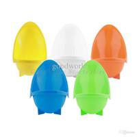 Wholesale 5 colors Boys Bathroom Pee Trainer Children Potty Urinal Toilet Training Kids Urinal Plastic For Boys Pee Drop Shipping