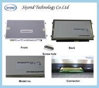 acer aspire slim - New A WSVGA Slim LED LCD Screen For Acer Aspire One D225E D255 D255 D255E