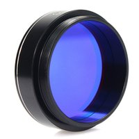 Wholesale New quot Telescope S II CCD nm Filter For EyepieceDeep sky Astrophotography W2730A