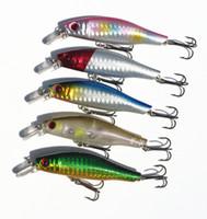 Cheap fishing lure Best minnow